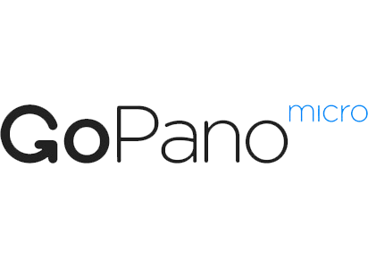 GoPano Turns iPhone Camera into 360° Periscope - CES Unveiled