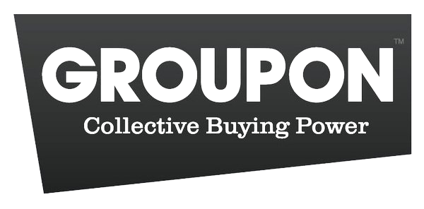 Groupon Looks to Group Buy it's Way Out of Termoil