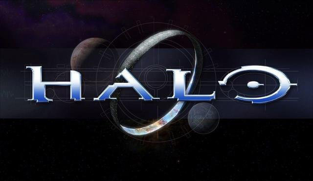 Halo Movie Dead Again