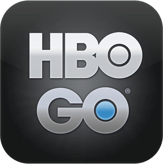 Analysts Predict HBO to Make $600 Million for Standalone Video Service