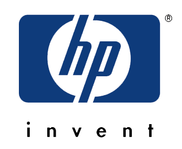 HP's Future: A Little Less Confusing