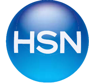 QR Codes Make Their First Cameo Appearance on HSN