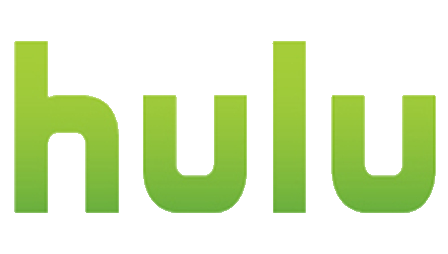 Hulu's Sticking Around as Well as Their Content