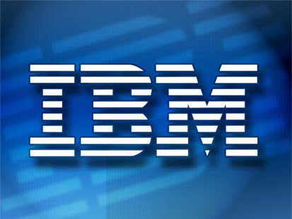 A New Era for IBM Starts Today