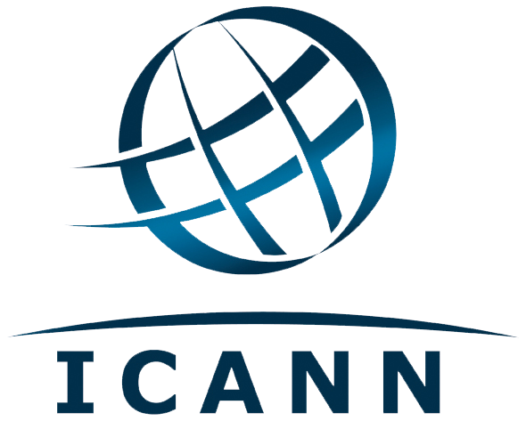 ICANN Says Countries Don't Own Their Top-Level Domains