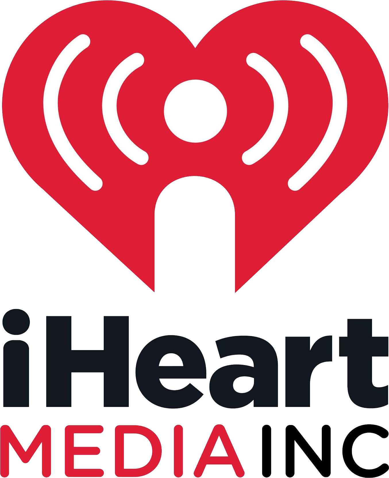 iHeartMedia Warns It May Not Survive Year