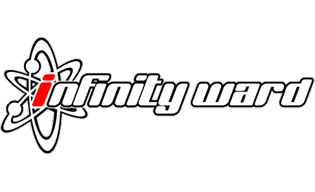 To Infinity and No Farther!