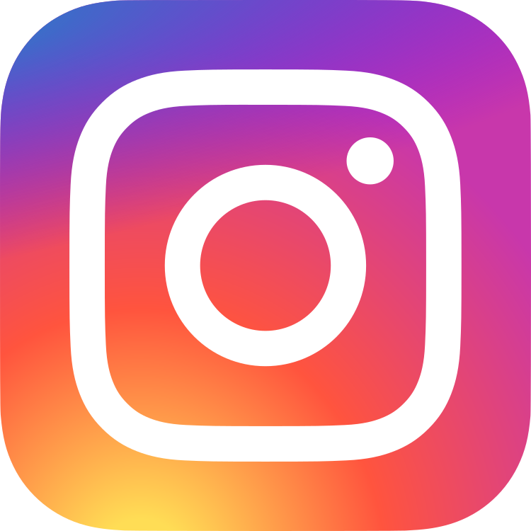 Instagram facing some of the same privacy issues as parent Facebook