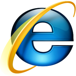 Internet Explorer to Deprecate Itself