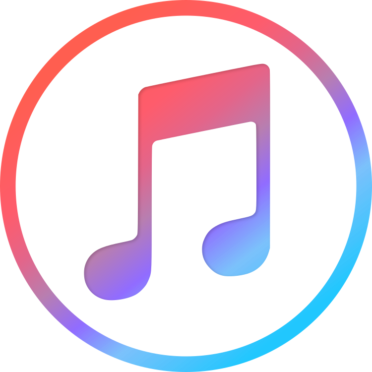 Ding dong, the witch is dead: iTunes is being replaced... sort of