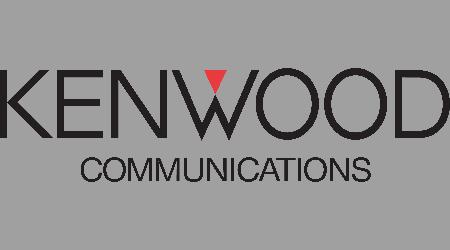 CES 2011 - Kenwood's Pandora Radios
