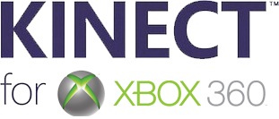 E3 2011 - Microsoft Kinects Us to Our Consoles