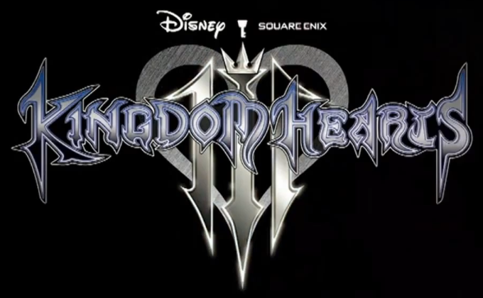 Sony and Square Enix Debut Kingdom Hearts 3