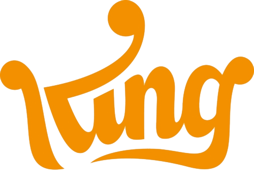 Zynga Dethroned as Social Leader by King
