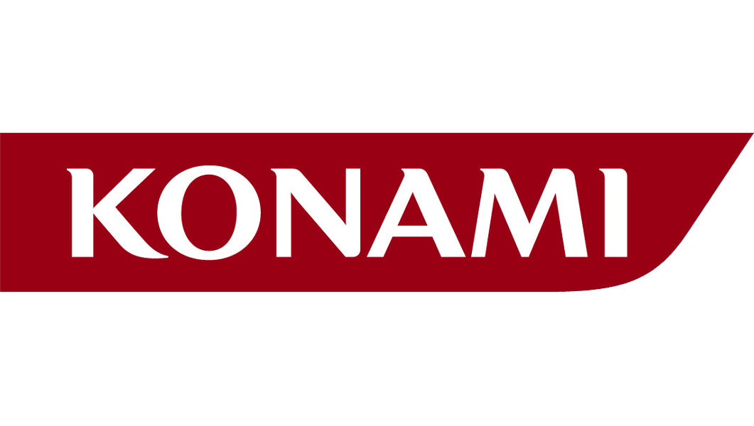 Konami Denies Collapse of Console Development