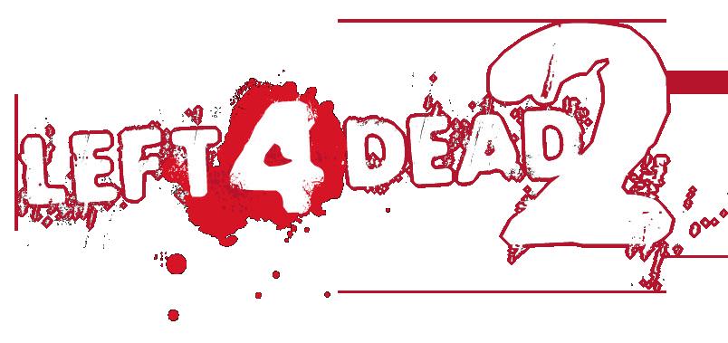 <i>Left 4 Dead 2</i> Lite