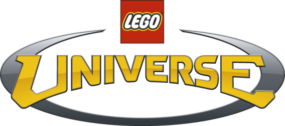 <i>Lego Universe</i> - Not Just for Kids