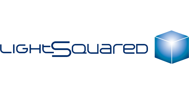 LightSquared Appoints Doug Smith as New CEO