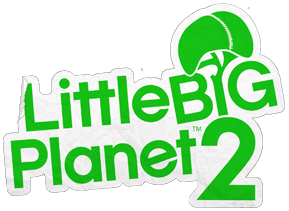 E3 2010 - <i>Little Big Planet 2</i>
