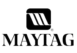 Maytag: Clean Oven in an Hour