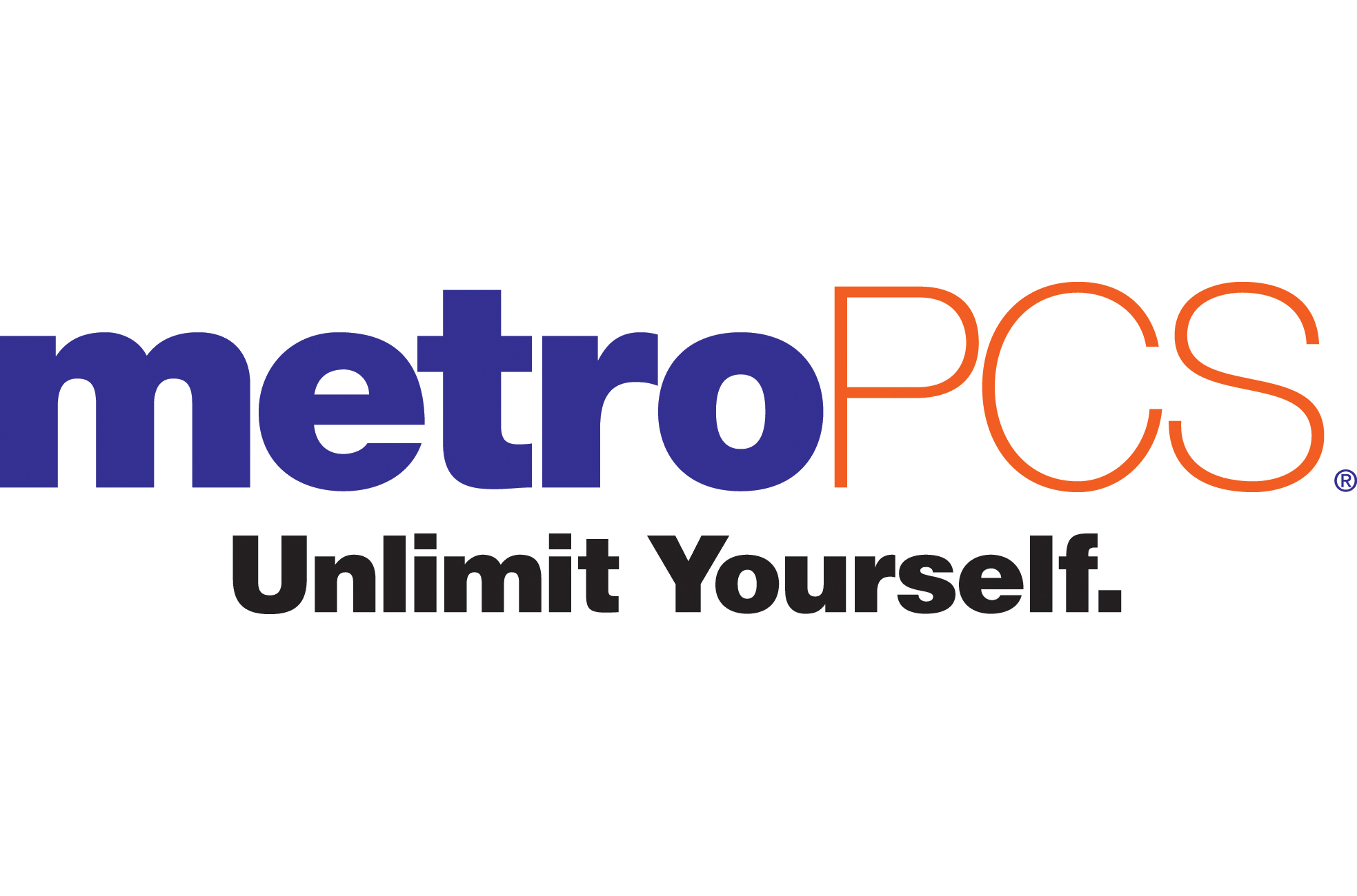 MetroPCS Brings REAL 4G Network to Boston, Sacramento and NYC