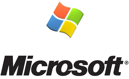 Microsoft Cofounder Sues the Internet Over Patents