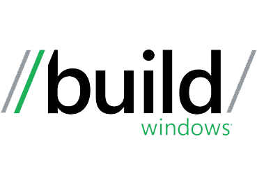 Microsoft's //build/windows Conference Delivers Windows 8 Preview