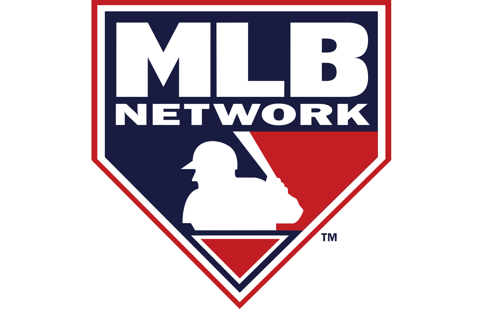 MLB Launches New Streaming Abilities with Old Business Model