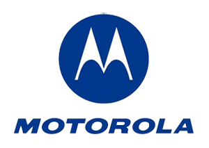 Motorola Facing Import Blocking on Android Handsets
