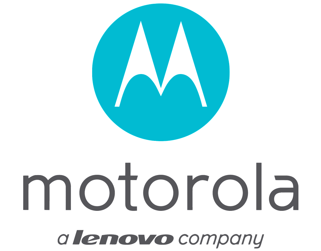 Lenovo to Reclaim Motorola Brand After Odd Moto Trial
