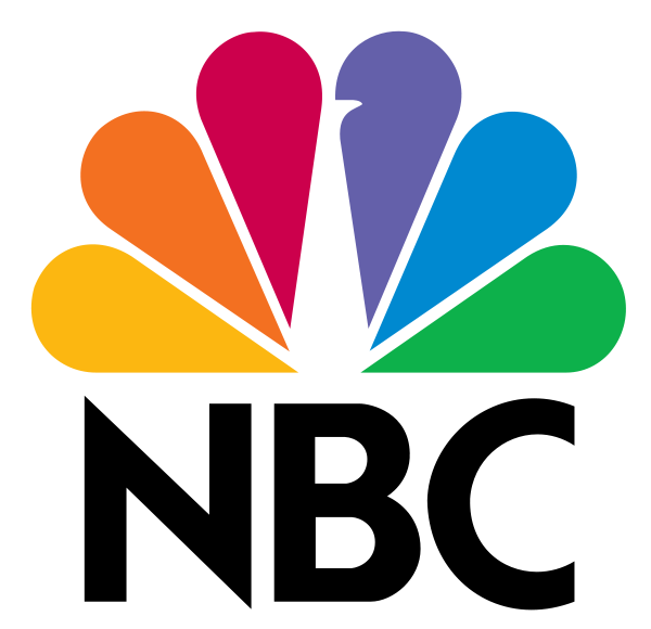 NBC to Reduce Commercials in Their Primetime Broadcasts