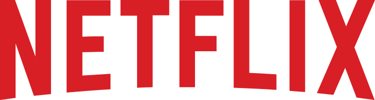 Netflix to Implement Offline Viewing This Year [Report]