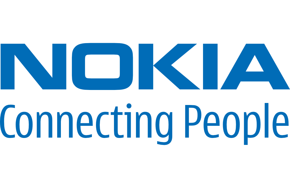 Nokia's Next Big Thing
