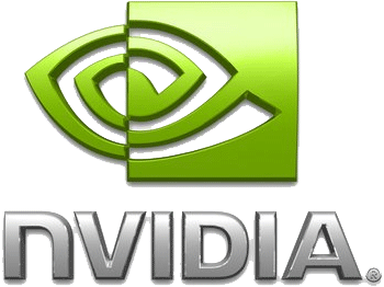 NVIDIA Lines Up Another Android Gaming Machine