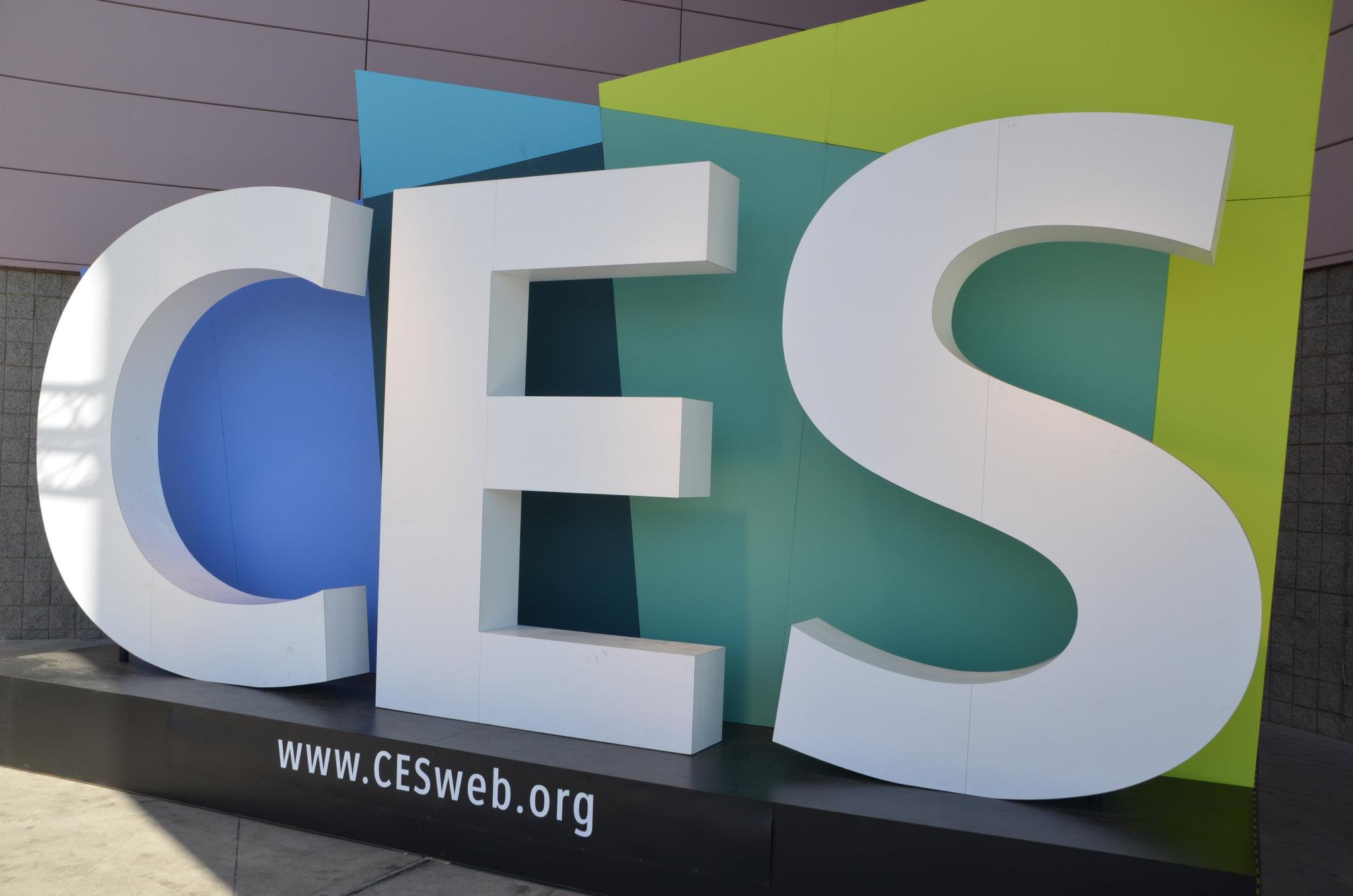 CES Unveiled New York Delivers Big Announcements for the International CES 2014