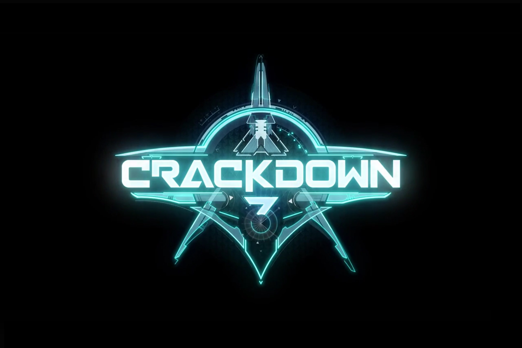 <i>Crackdown 3</i> Shows Off Power of Azure, Only Limited by ISP
