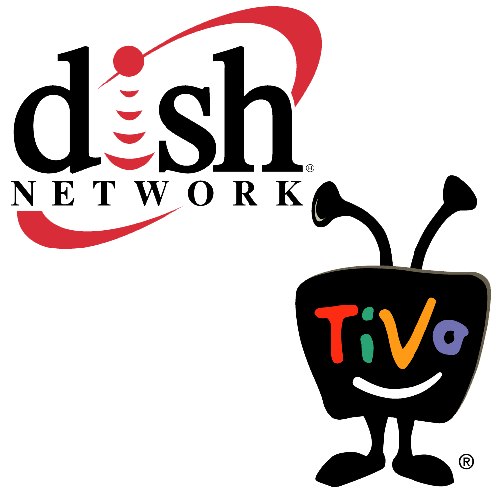 TiVo Dishes It Out To Dish Network...Again