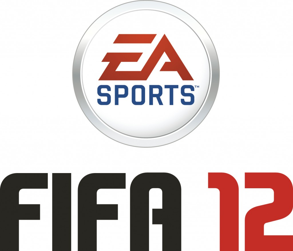 E3 2011 - <i>FIFA 12</i>: The Beautiful Game Now Also Plays Beautifully