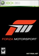 E3 2010 - <i>Forza</i> Gets Re-Kinected With Racing
