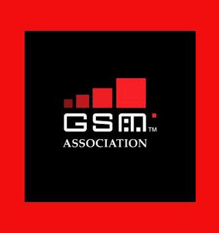 GSM is Easily Broken