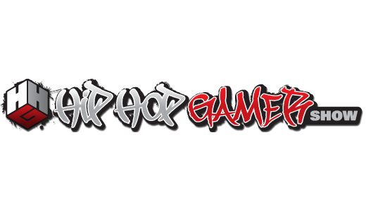 The Hip Hop Gamer - Gaming, Music and the Hardwork to Balance the Two