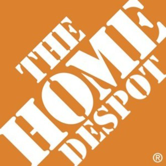 How Many Fingers = $25M? Ask Home Depot