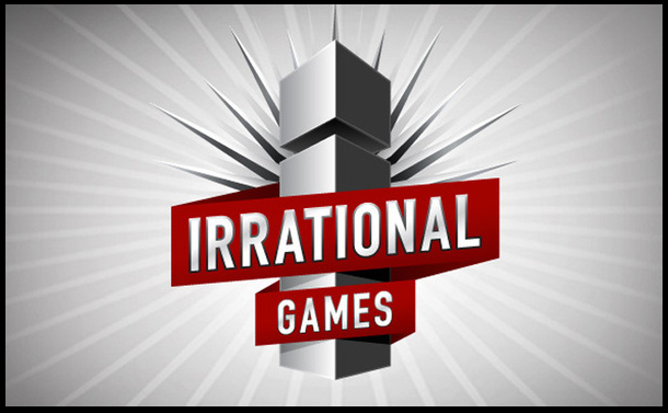 Irrational Games to Shut its Doors, Fold Into 2K Games and Take-Two Interactive