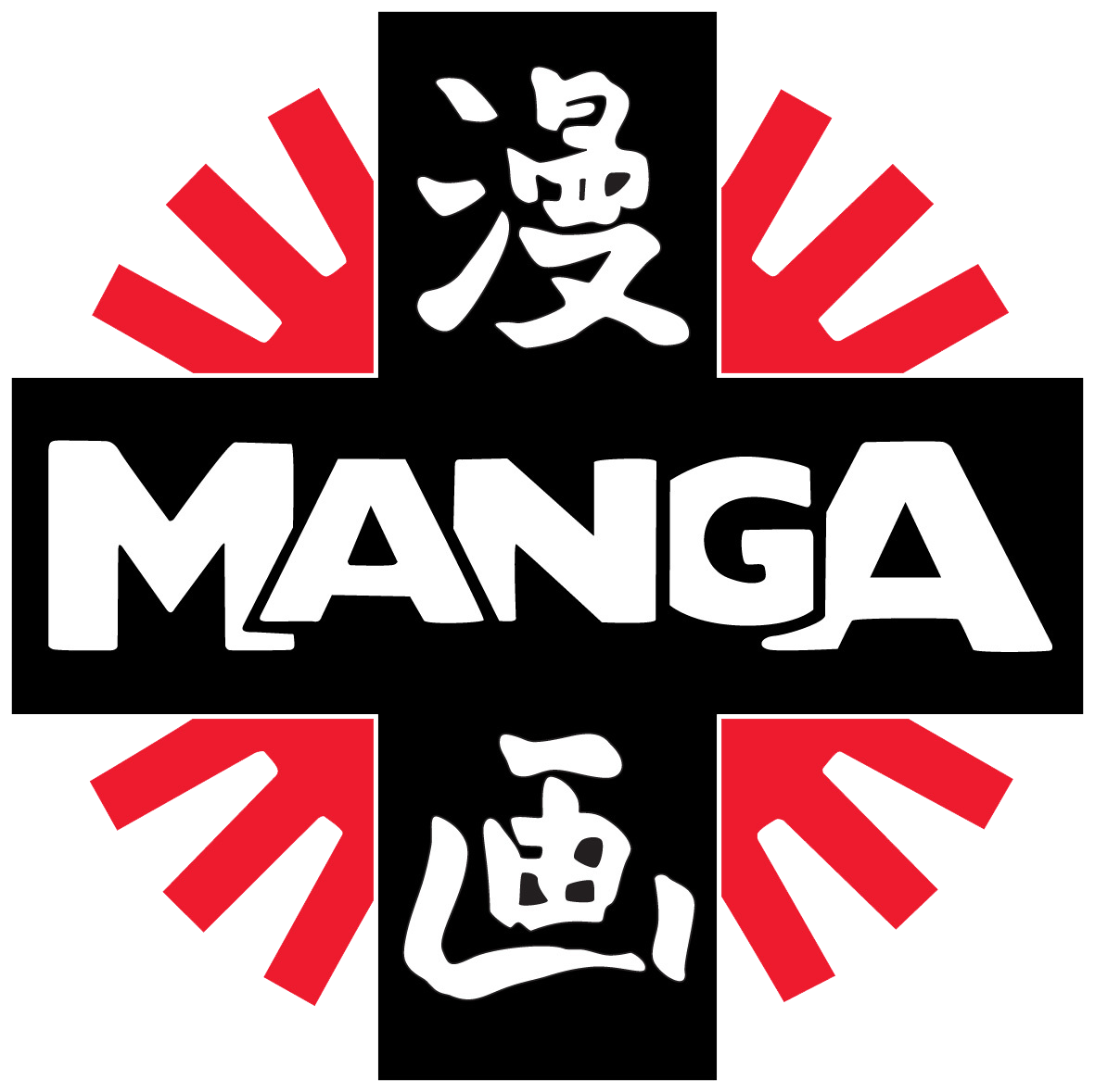 Manga Entertainment Gets Added to Xbox LIVE, Finally