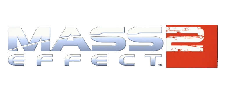 Free Content Not Always Free in Mass Effect 2
