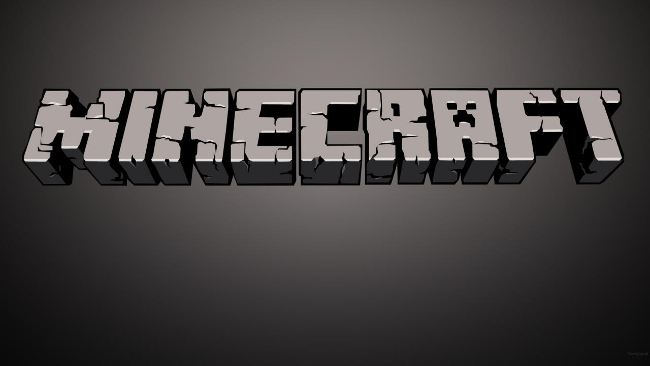 Minecraft Gets a Myriad of Updates for Both Xbox 360 and PC Editions