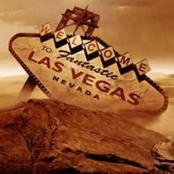 <i>Fallout: New Vegas</i> Bonuses