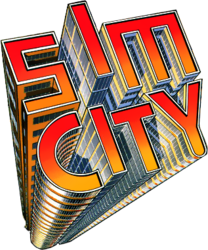 Maxis and EA Bringing SimCity Back in 2013