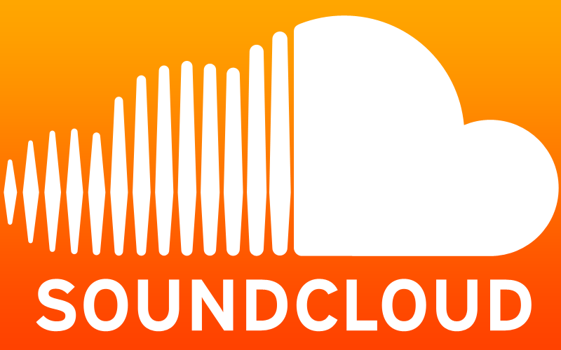 SoundCloud Squares Off Against Sony and Universal in Infringement Dispute