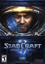 <i>StarCraft II</i> Hack Creators Being Sued by Blizzard